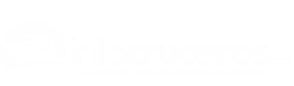 InfoCruceros