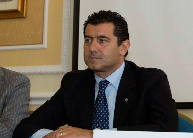 Giani_Onorato
