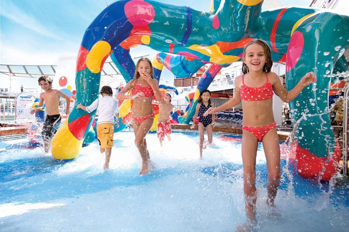 RCI_Oasis_SPORTZONE_H20_Zone_kids_Waterpark_1200