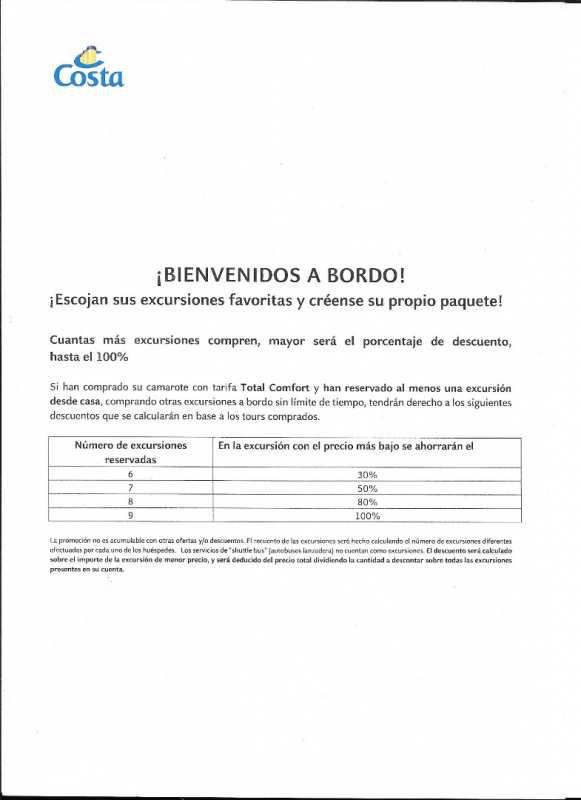 descuentosexc1.jpg