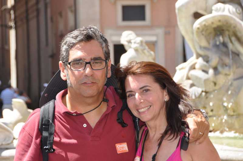 2012.08.3136Roma.Piazza-Navona.Fontana-di-Nettuno.web.jpg