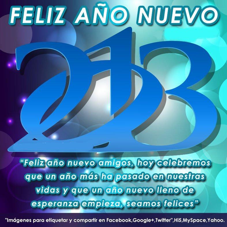 82683d1356547619-imagenes-feliz-ano-nuevo-2013-frases-amigos-de-feliz-ano-nuevo-2013-1.jpg