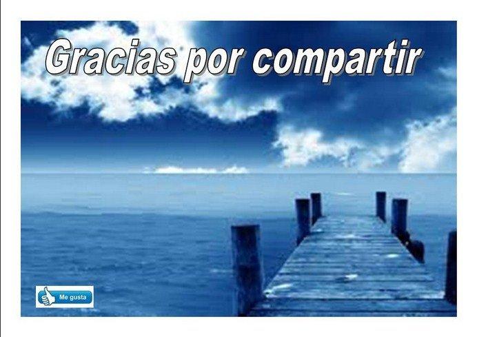 Publicacingracias2Copy.jpg