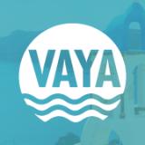 Vayacruceroscom