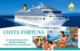 Fortuna - Fiordos - 29/07/12