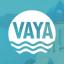 Avatar de Vayacruceroscom