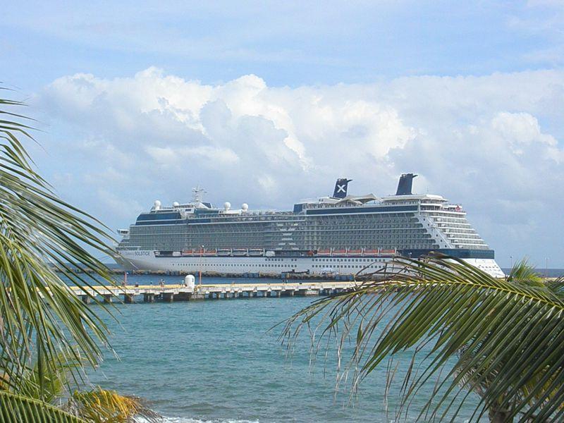 Costa Maya dic 2011
