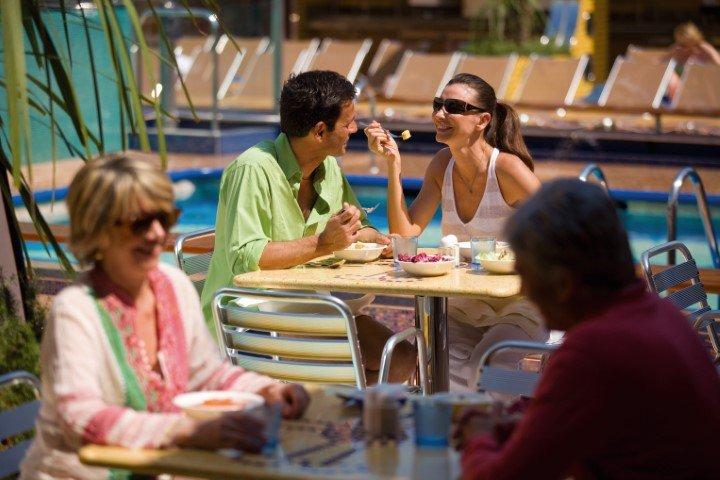 Costa_Cruceros_comida
