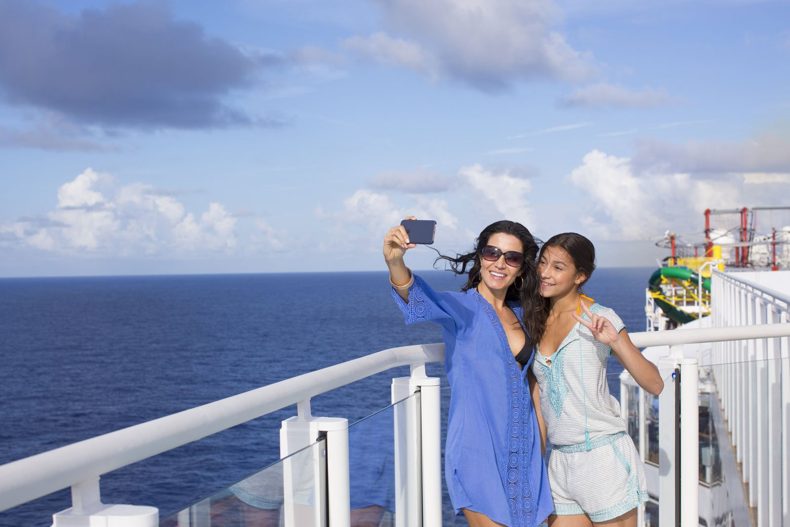 NorwegianCruiseLine_Premium-All-Inclusive-mit-Wifi