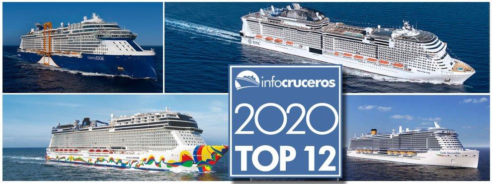 TOP10PORTADA-slider2020