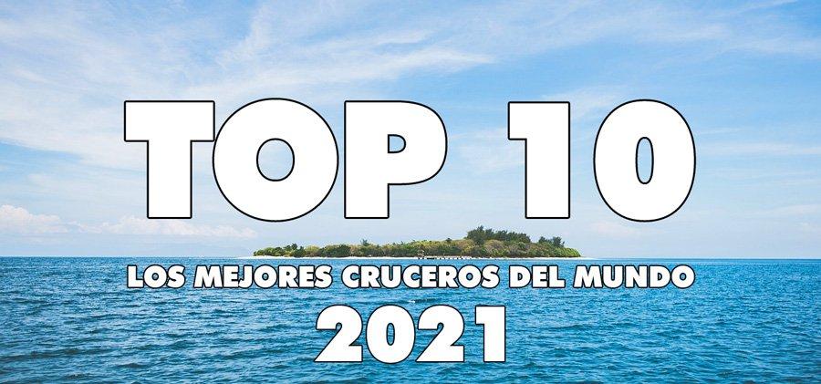 top10_2021