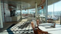 Celebrity Edge 8 Oceanview Cafe