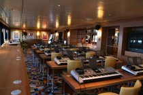 Crystal-Serenity-The-Studio