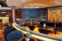 MSC Splendida Yacht Club 2