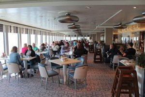 Norwegian-Breakaway-Bufe-Garden-Cafe