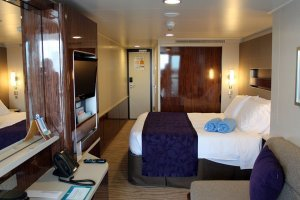 Norwegian-Breakaway-Camarote-Mini-Suite-Familiar-14200
