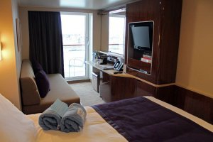 Norwegian-Breakaway-Camarote-Mini-Suite-Familiar-14200b