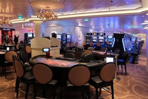 Norwegian-Breakaway-Casino