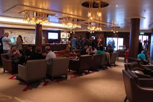 Norwegian-Breakaway-Maltings-Beer-Whiskey
