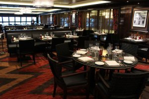 Norwegian-Breakaway-Moderno-Churrascaria