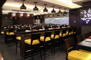 Norwegian-Breakaway-Shangai-Noodles-Bar
