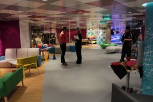 Norwegian-Breakaway-Splash-Academy-2