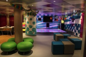 Norwegian-Breakaway-Splash-Academy-2b