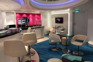 Norwegian-Breakaway-Studio-Lounge