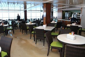 Norwegian-Breakaway-Uptown-Bar-Grill2