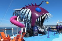 Harmony of the Seas Zona4 The Ultimate Abyss 1