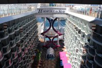 Harmony of the Seas Zona4 The Ultimate Abyss 3