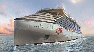 Virgin Voyages1