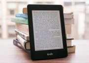Kindle-Paperwhite-800x571