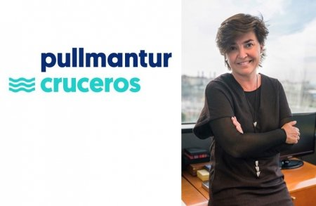 Data Concursal incorpora a Eva Miquel Subías como Coordinadora de Comunicación, Marketing y Public Affairs de Pullmantur