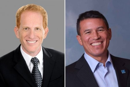 Harry Sommer sustituirá a Andy Stuart como CEO de Norwegian Cruise Line
