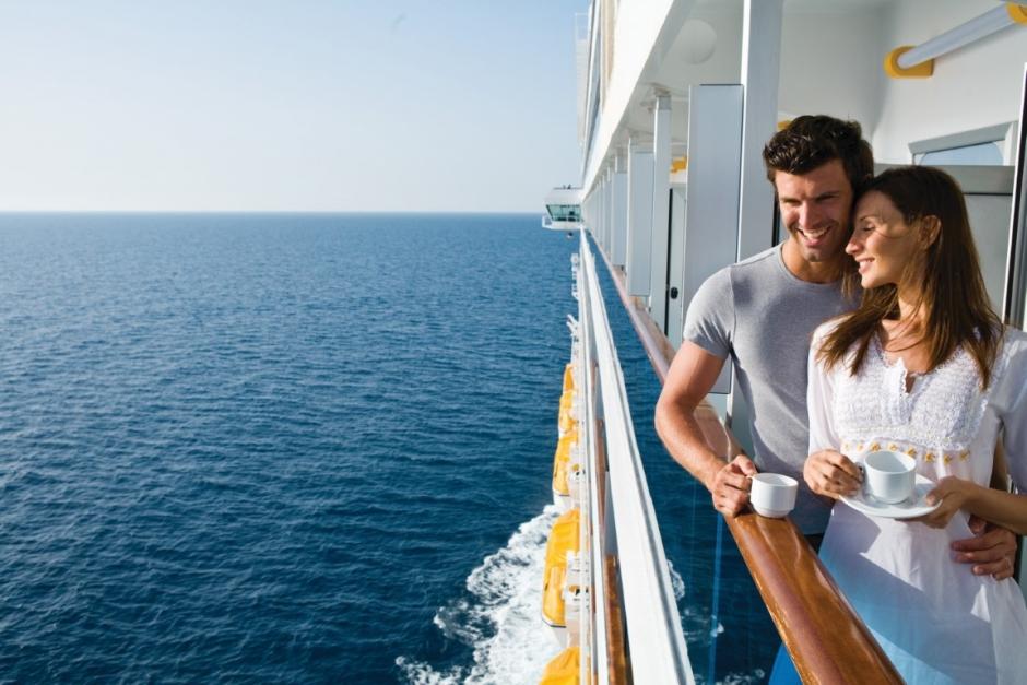 Costa Cruceros presenta nuevos itinerarios e incluye diversas novedades para la temporada 2022-2023