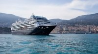 Royal Caribbean Group vende Azamara
