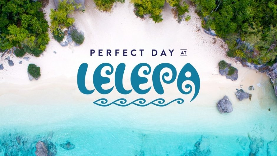"Royal Caribbean anuncia Lelepa, el lugar perfecto para un ""Perfect Day"""
