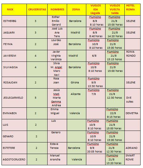 CRUCERISTAS-17.png