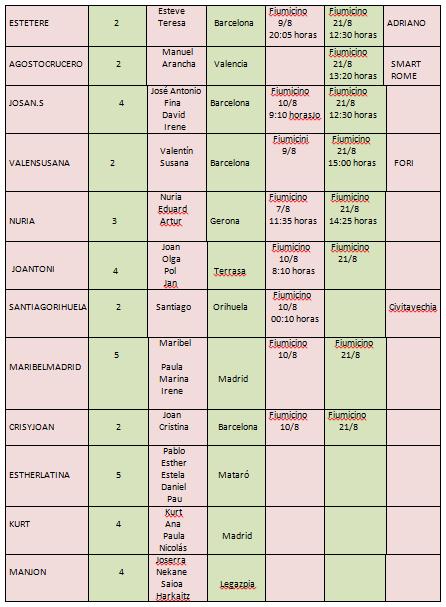 CRUCERISTAS1-7.png