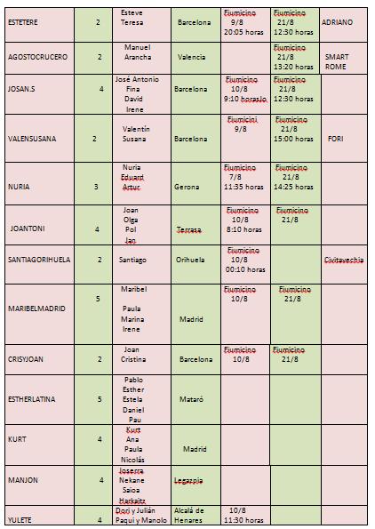CRUCERISTAS1-9.png