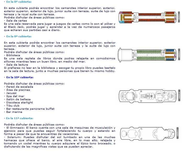 CUBI-2.jpg