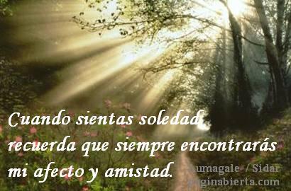 amistad_2012-08-17.jpg