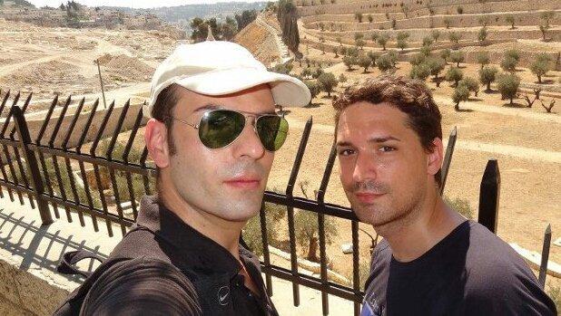 Jerusalem2011.jpg