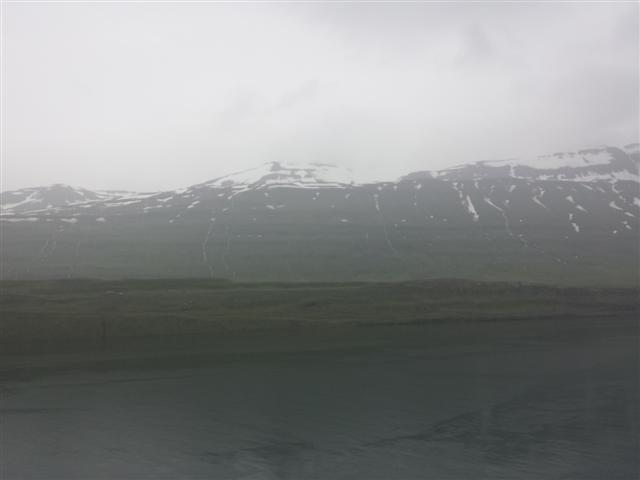 20180623salidadesydisfjord.jpg