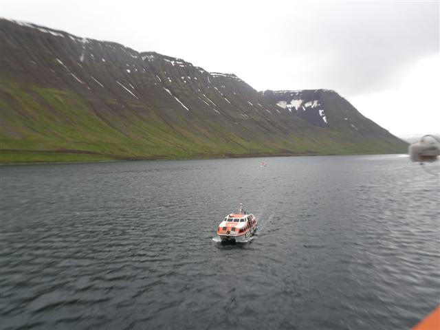 25-6-18isafjordurlancha.JPG