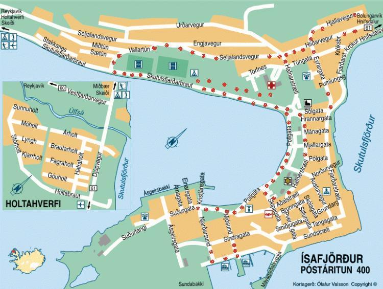 25-6-18isafjordurrutaapie.JPG