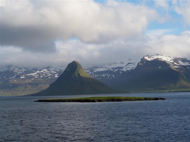 26-6-18grunfarfjordprecioso.JPG