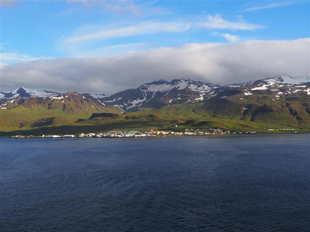 26-6-18grunfarfjordsalida.-.JPG