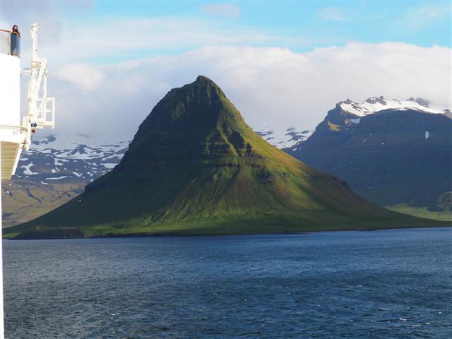26-6-18grunfarfjordsalida.kirkfjufell.JPG